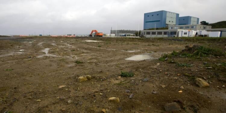 Centrale nucléaire à Hinkley Point: EDF maintient le calendrier du projet contesté