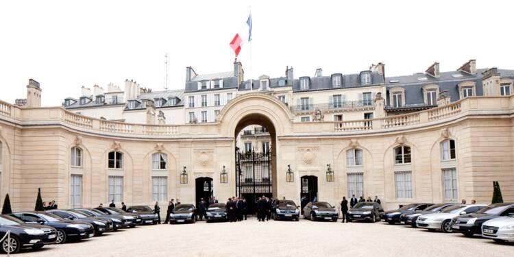 80 idées pour faire redécoller la France