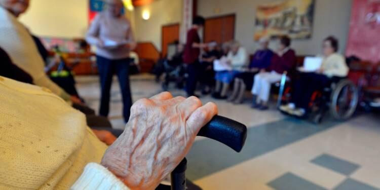 Le nombre de retraités au régime général dépasse les 13 millions