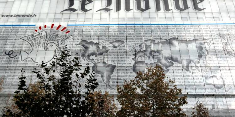 L'Algérie refuse des visas à des journalistes français