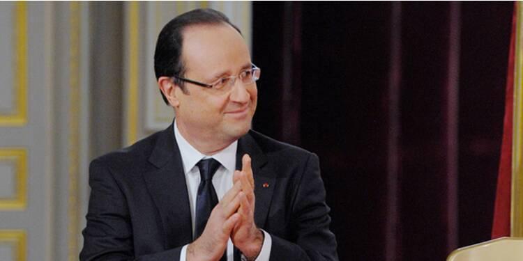 Chômage : et si François Hollande lisait les rapports des économistes...