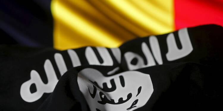 La France, premier fournisseur de djihadistes de l'UE
