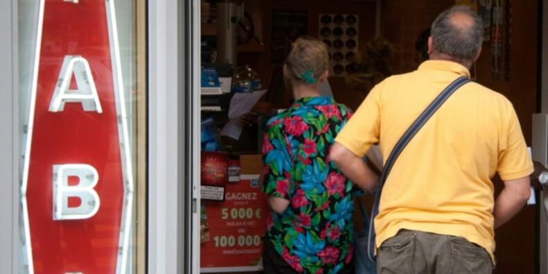 Var: 186.624 euros d'amendes pour être resté fermé le 14 juillet