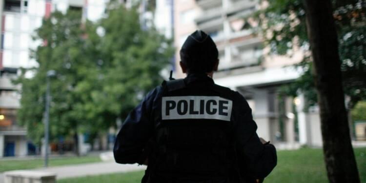 Une cocaïne très dangereuse écoulée en Seine-Saint-Denis