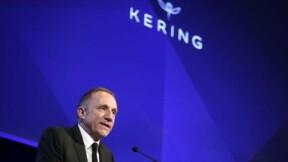 Kering cède le chausseur Sergio Rossi à Investindustrial