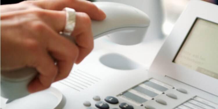 Démarchage téléphonique : on va enfin avoir (un peu) la paix