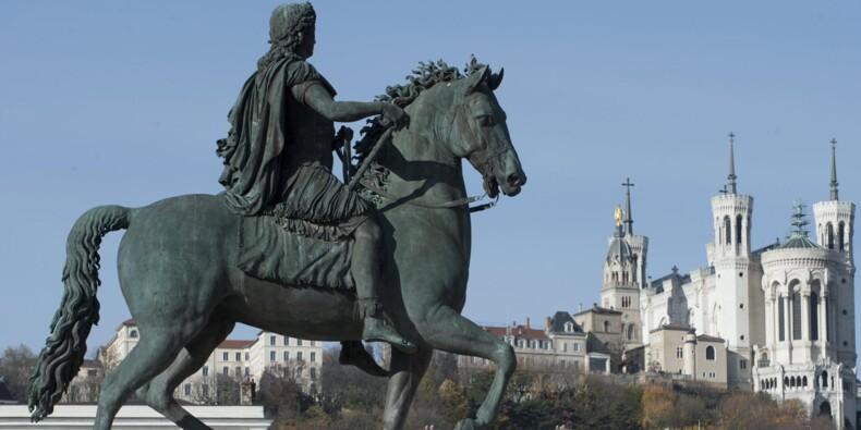 Lyon, Grenoble, Valence...: les quartiers où l'on peut encore négocier dans l'ex-Rhône-Alpes