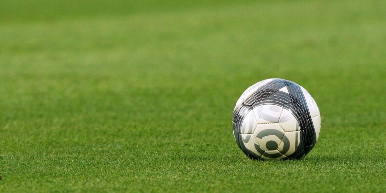 35 clubs de football italien soupçonnés d'évasion fiscale