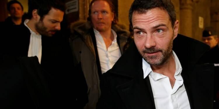 Le retour de Jérôme Kerviel devant la justice retardé