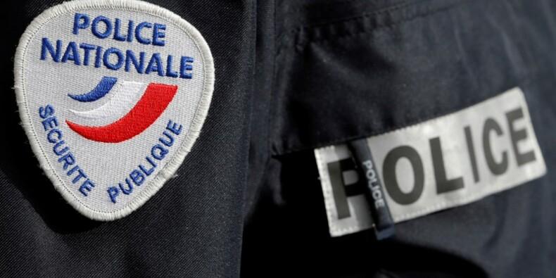 Une nouvelle affiche de la CGT scandalise les policiers