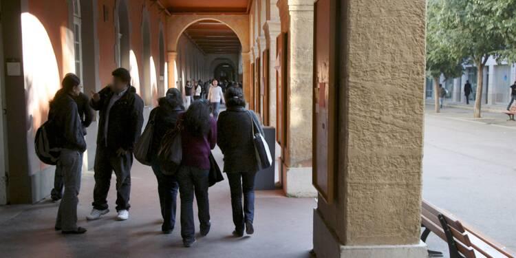 Education : les méthodes qui marchent à l'étranger