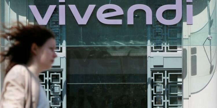 Mediaset rejette l'alternative de Vivendi, réclame des dommages