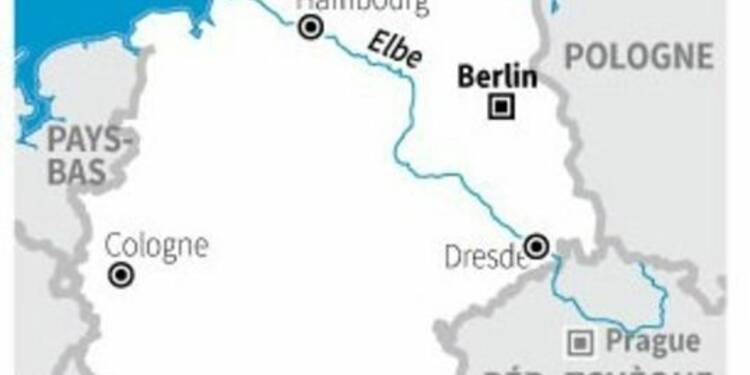 Fusillade à Munich, 9 morts, piste terroriste pas exclue