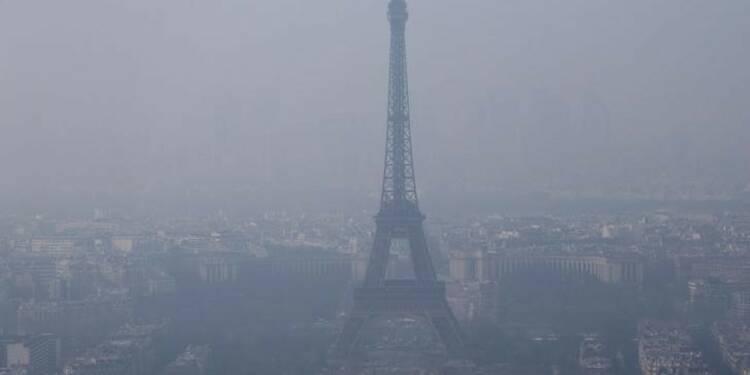 Vers un déclenchement plus rapide des mesures anti-pollution