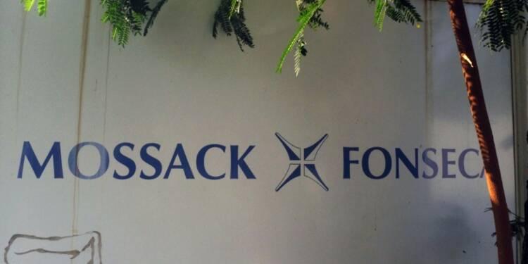 """""""Panama papers"""" : la France réinscrit le Panama sur la """"liste noire"""" des paradis fiscaux"""