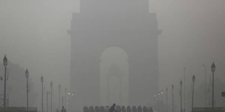 """La COP21 s'attaque au casse-tête de la """"différenciation"""""""