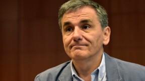 Accord entre Eurogroupe et FMI sur la dette grecque