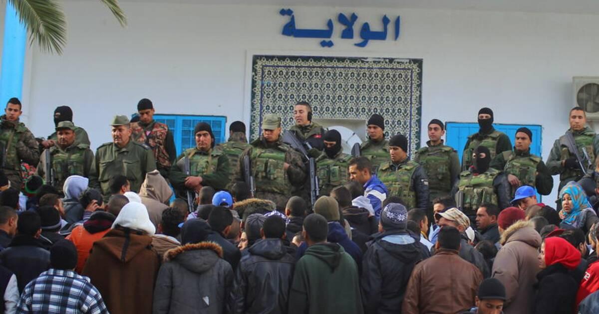 Ministere interieur tunisie site officiel 28 images for Algerie ministere interieur