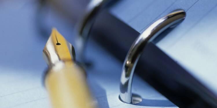 Nantissement : une garantie simple et efficace mais risquée pour le débiteur