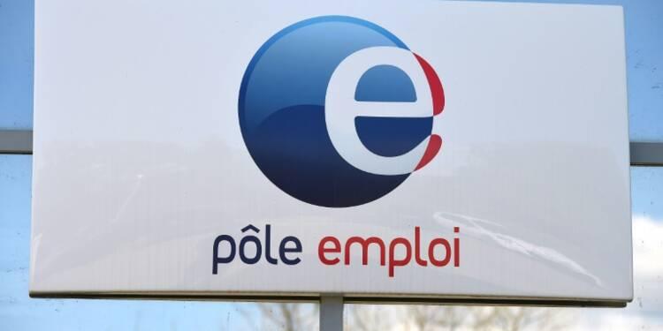 Chômage: les chiffres de Pôle emploi vont-ils repartir à la baisse ?