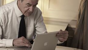 Les avantages accordés à ceux qui retardent leur départ en retraite