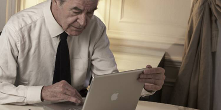 La piste de réforme du Medef qui risque de toucher les chômeurs proches de la retraite
