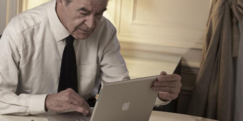 Le cumul emploi retraite est transposé dans les régimes complémentaires