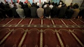 Les Républicains veulent un délit d'incitation au djihad
