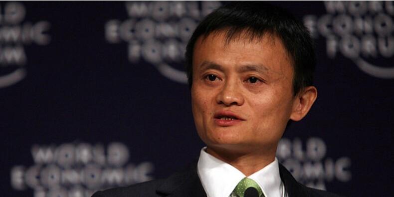 Vins : avec Jack Ma, une nouvelle offensive chinoise sur les châteaux bordelais