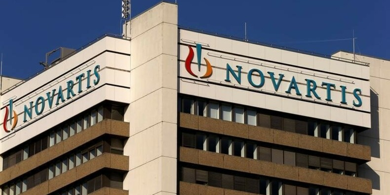 Novartis affiche ses ambitions dans les biosimilaires