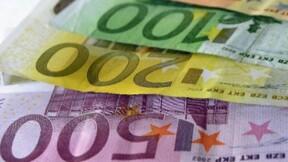 Et si l'euro détrônait le dollar ?