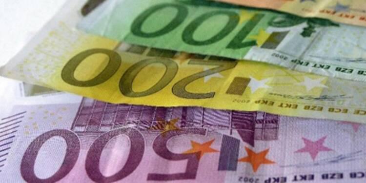 Les cadres doivent s'attendre à de faibles hausses de salaire en 2010