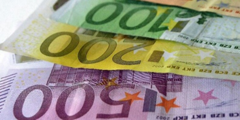 Des obligations pour doper le rendement des contrats d'assurance vie