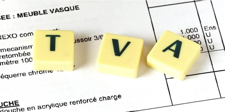 Fraudes à la TVA : ces escrocs qui siphonnent l'argent public