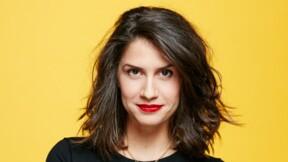 Bénédicte de Raphélis Soissan, fondatrice de Clustree : « J'ai trouvé mon idée d'entreprise en cherchant un métier »
