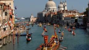 Venise bannit McDonald's et les kebabs