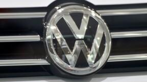 100 millions de voitures ont une faille de sécurité, Peugeot et Renault pas épargnés
