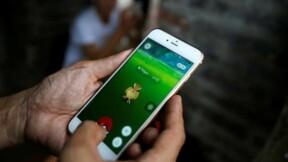 Une députée norvégienne réprimandée pour avoir joué à Pokémon Go