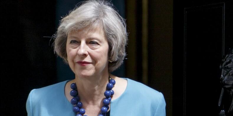 Qui est Theresa May, la nouvelle première ministre du Royaume-Uni ?