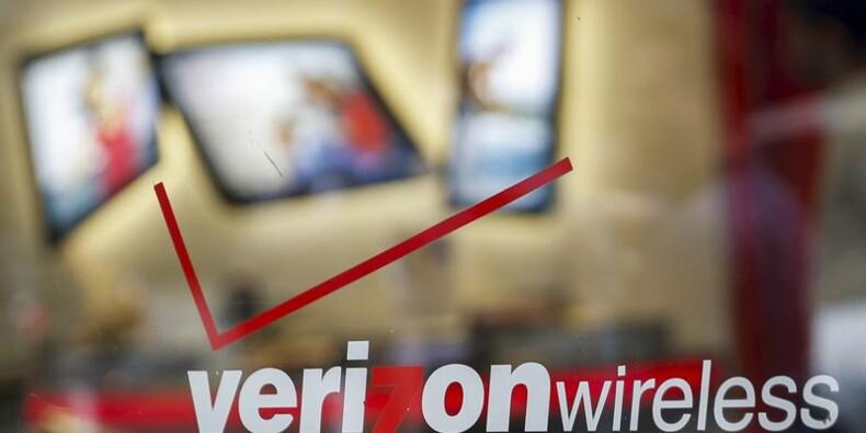 Le CA de Verizon déçoit, la grève va peser sur les bénéfices