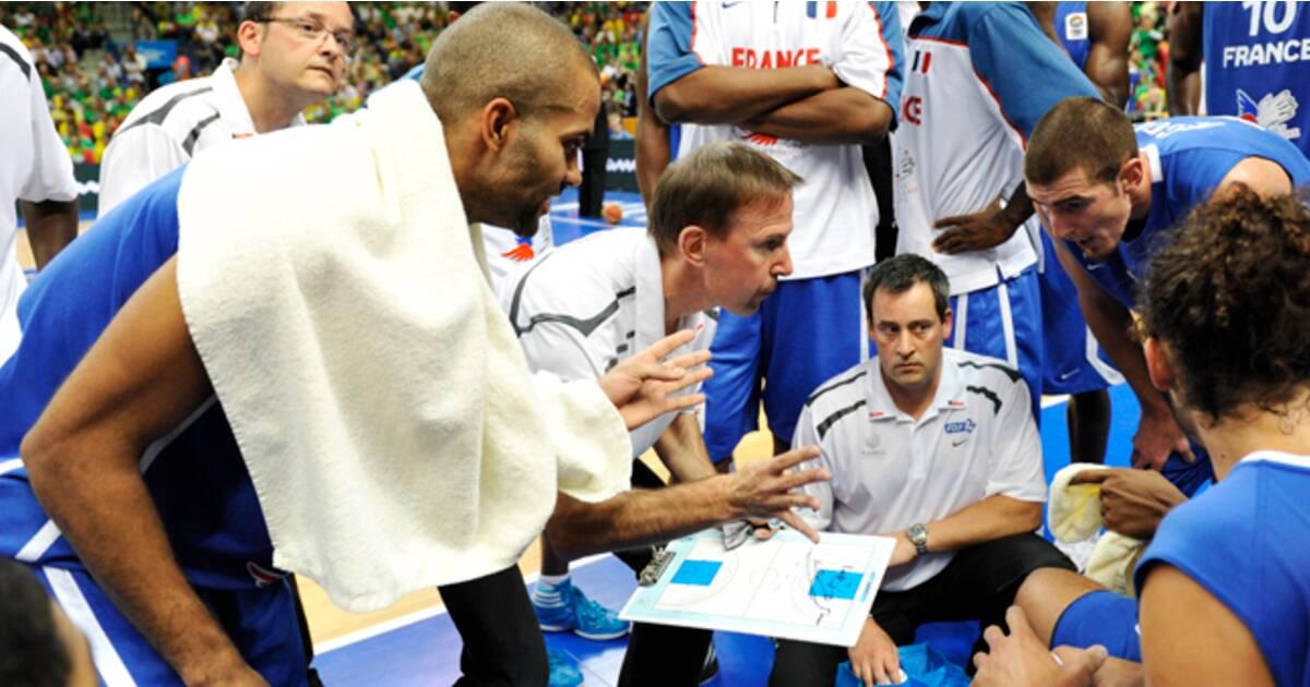 les bons conseils des grands coachs sportifs pour motiver les troupes