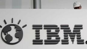 IBM acquiert le groupe de données médicales Truven