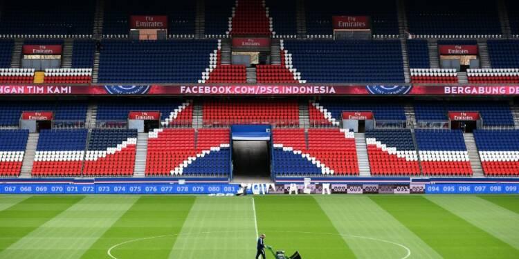Euro 2016: les hôteliers veulent boycotter le versement de la taxe de séjour