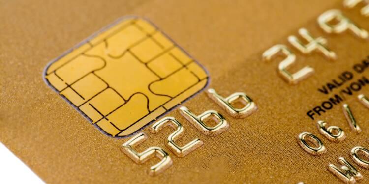Quels sont les avantages de la carte Visa ?