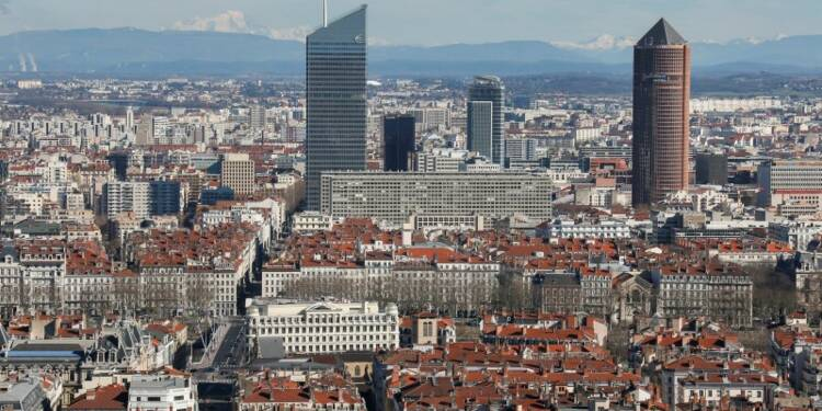 Menaces de mort visant les musulmans à Lyon