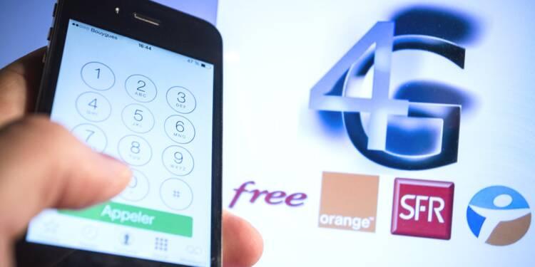 Télécoms : la France paie ses prix cassés