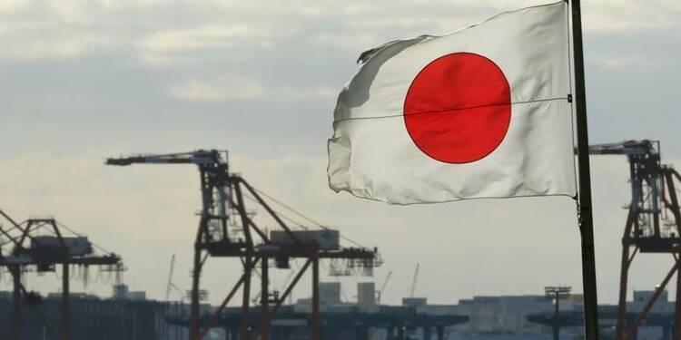 Le Japon veut investir davantage tout en contenant sa dette