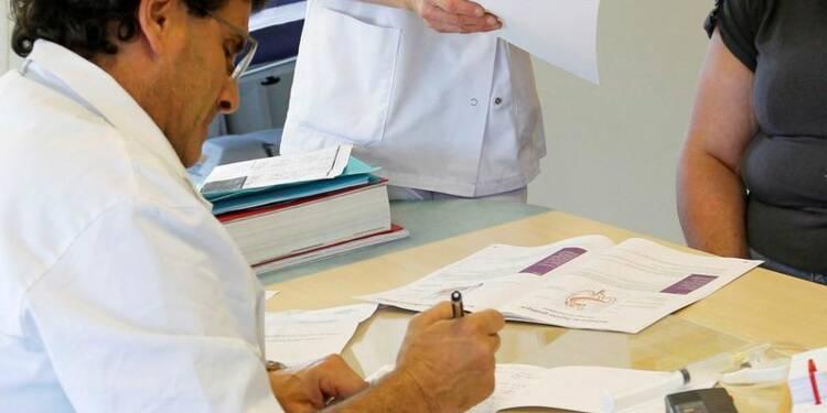 Le gouvernement tente d'apaiser les médecins