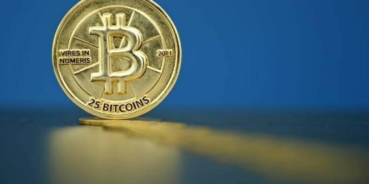 """L'Australien Craig Wright dit être le créateur du """"Bitcoin"""""""