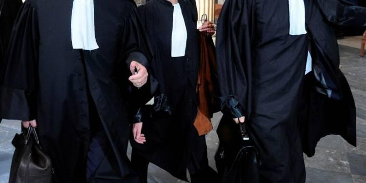 L'organe des avocats contre le maintien de l'état d'urgence
